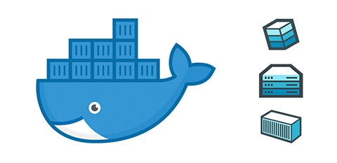 Docker Essentials